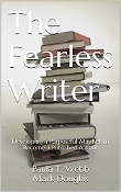 The Fearless Writer - by Paula T. Webb & Mark Douglas