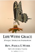 Life with Grace - Unique Stories of Inspiration