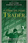 The Disciplined Trader - Signed/Limited Edition